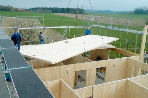 Construire sa maison originale faire un devis en ligne for Cout permis construire